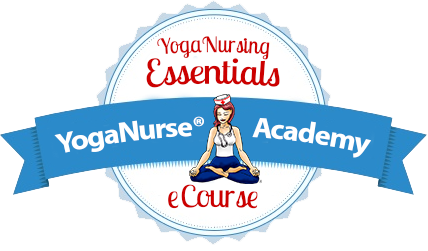 YogaNursing Essential Training
