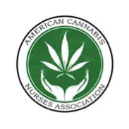 American Cannabis Nurses Association