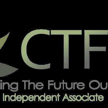 CTFO: Changing The Future Outcome