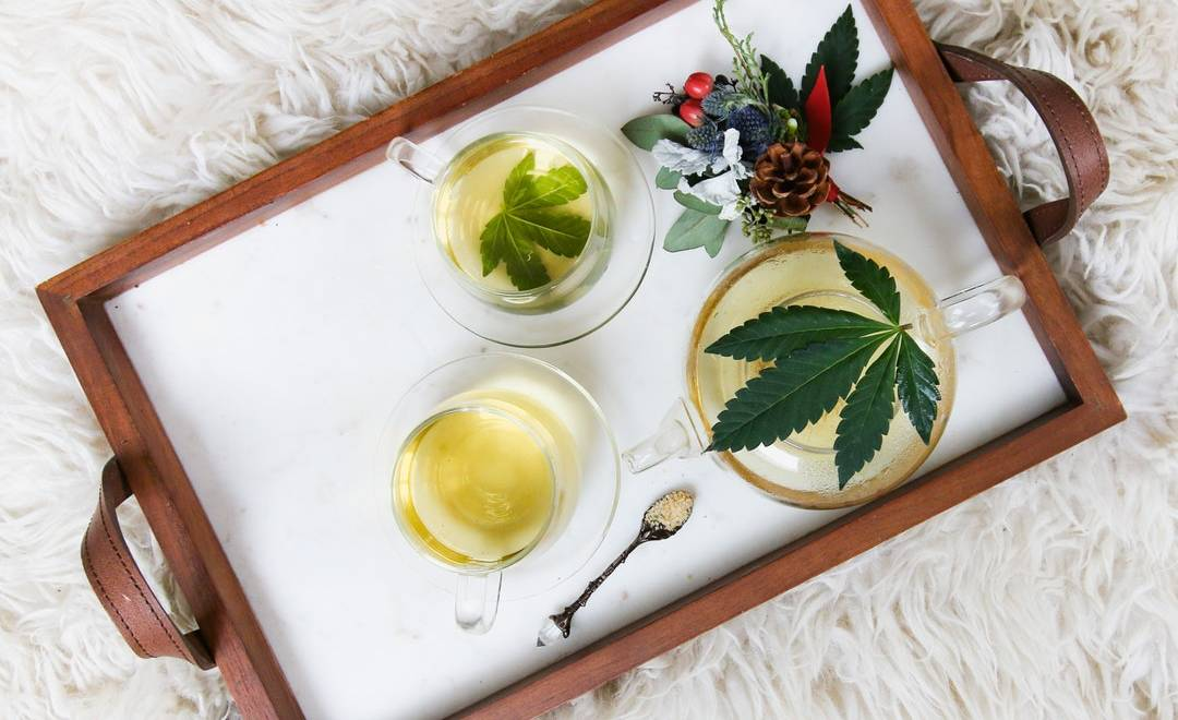 CBD for Health and Wellness: A Comprehensive Self-Care Plan Example