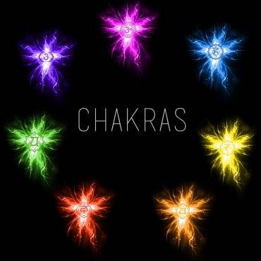 What Is a Heart Chakra? Your Complete Guide