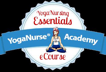 YogaNursing Essential Training