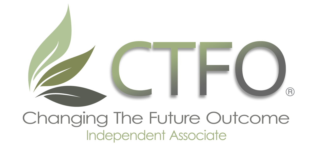 CTFO: Changing The Future Outcome