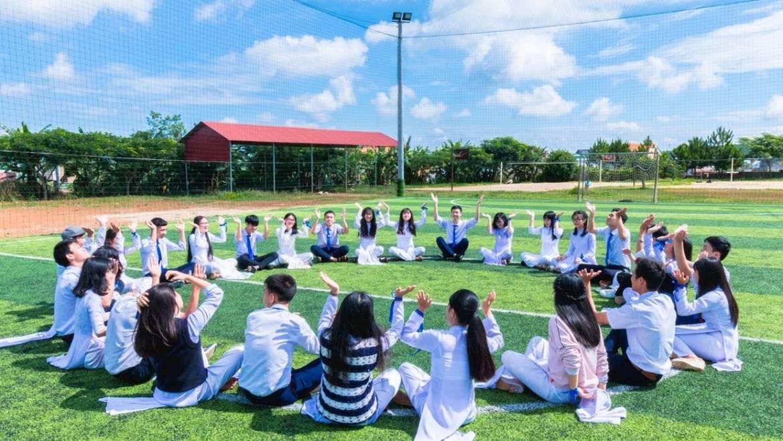 Integrative Wellness Classes, Workshops, & Programs
