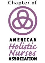 Scottsdale, Arizona Chapter: A Chapter of the American Holistic Nurses Association