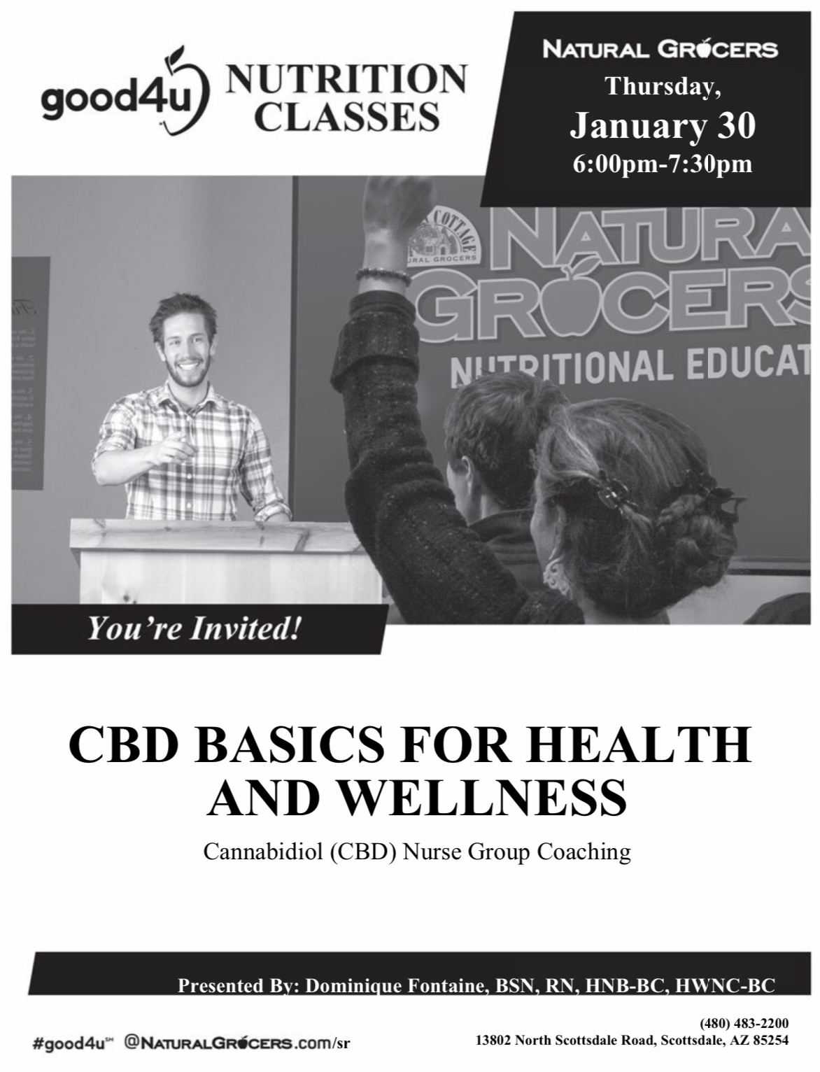 cannabis nurse coach