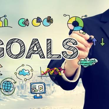 How to Set Goals for Health, Wellness, and Entrepreneurship for 2021