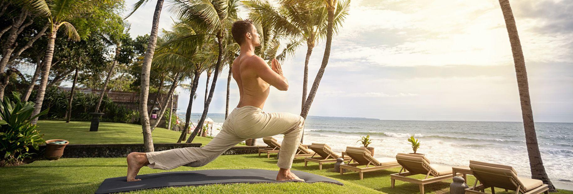 YogaNursing Training Essentials Program